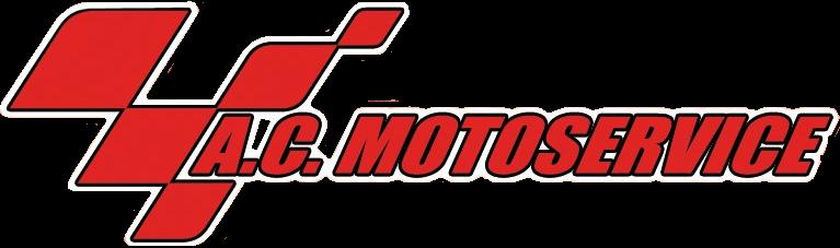 A.c. MotoService
